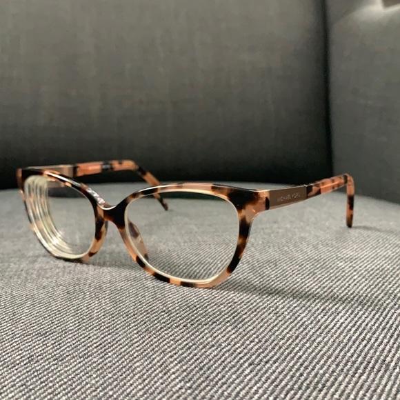 Michael Kors Adelaide III glasses